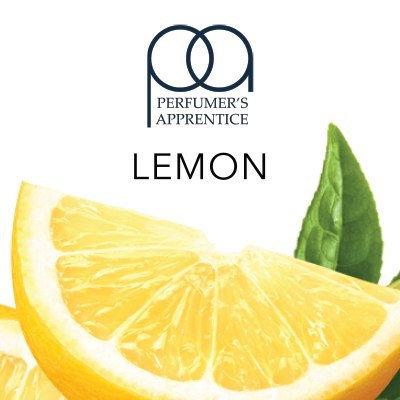 TPA Lemon 10 мл