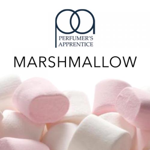TPA Marshmallow 10 мл