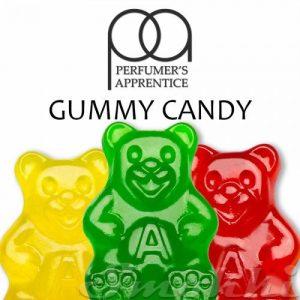 TPA Gummy Candy 10 мл