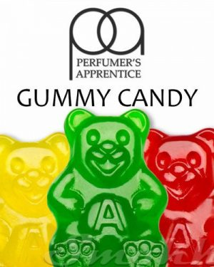 TPA Gummy Candy 10 мл