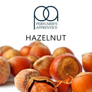 TPA Hazelnut 10 мл