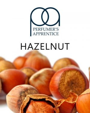 TPA Hazelnut 10 мл