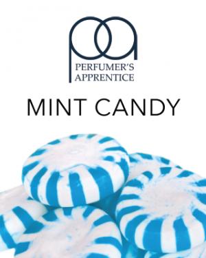 TPA Mint Candy 10 мл