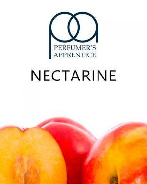 TPA Nectarine 10 мл