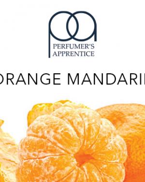 TPA Orange Mandarin 10 мл