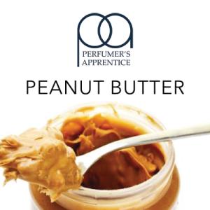 TPA Peanut Butter 10 мл