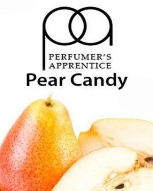 TPA Pear Candy 10 мл