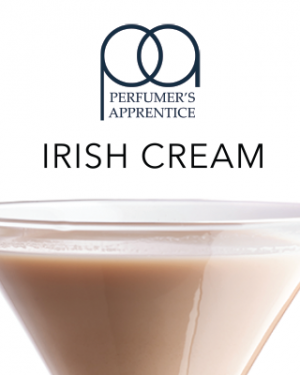TPA Irish Cream 10 мл