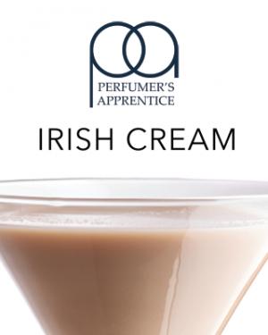 TPA Irish Cream 10 мл