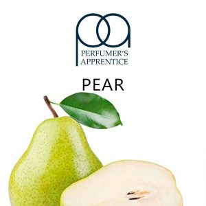 TPA Pear 10 мл