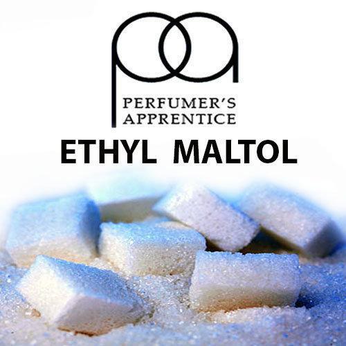 TPA Ethyl Maltol 10 мл