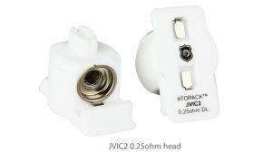 JoyeTech JVIC2