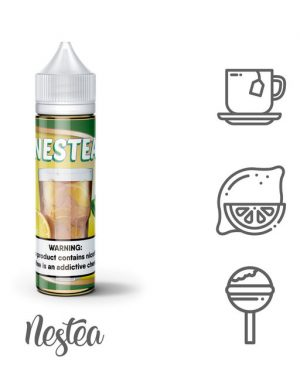 West Juice Nestea 60 мл