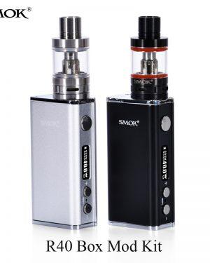 Smok R40 kit