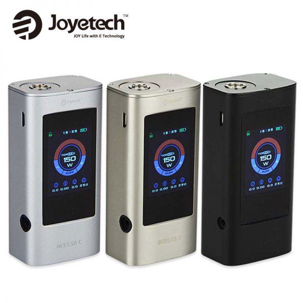 Joyetech Ocular C ТК 150W