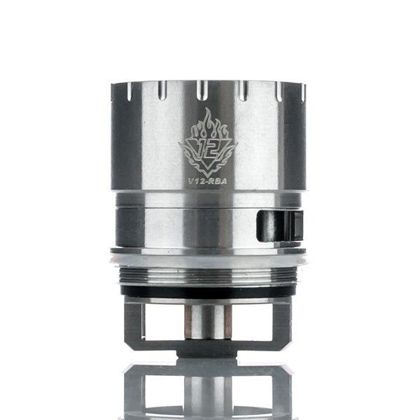 SMOK TFV12 V12 RBA