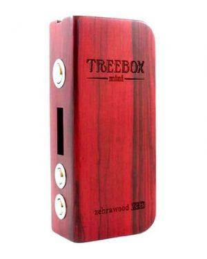 Smok Treebox TK 75W