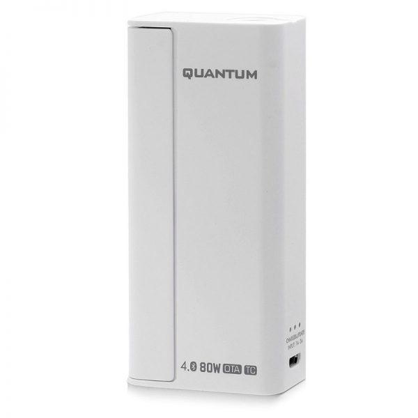 Smok Quantum 80W