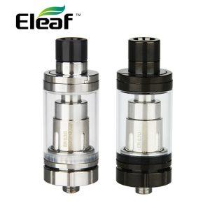 Eleaf Melo RT 22 Tank