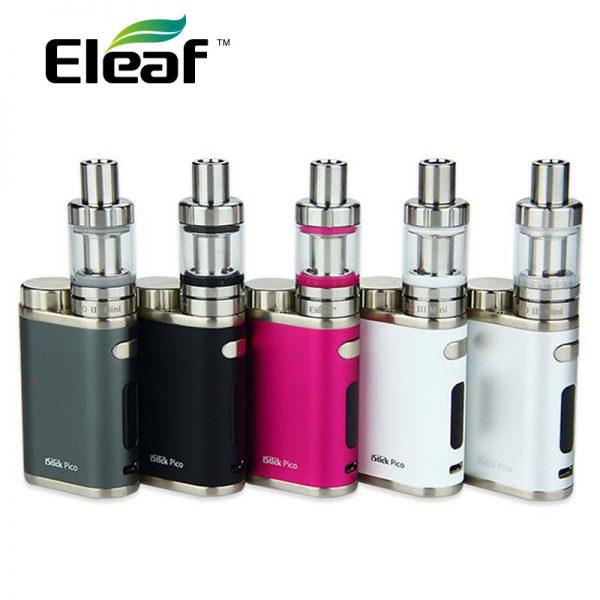Eleaf iStick Pico Melo 3 mini