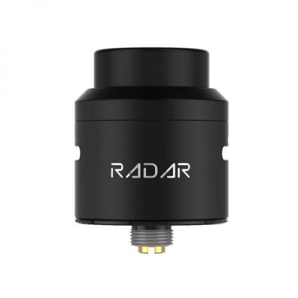 GeekVape GBox Squonker Radar RDA