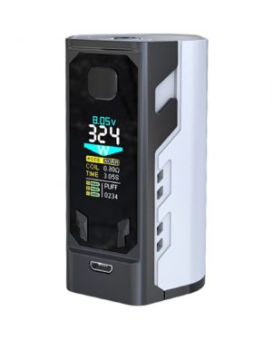 IJOY Captain X3 TK 324W
