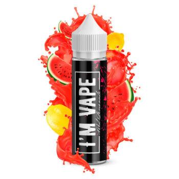 I'm Vape Red Lemonade 60 мл