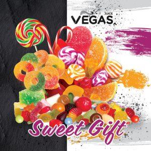 Vegas Sweet Gift