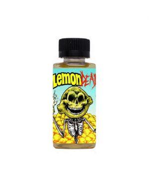 Bad Drip Lemon Dead