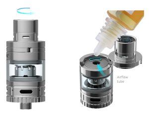 Smok Guardian III kit