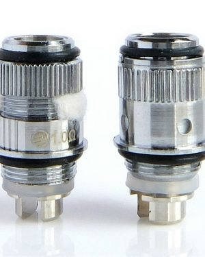 Joyetech eGo ONE CL
