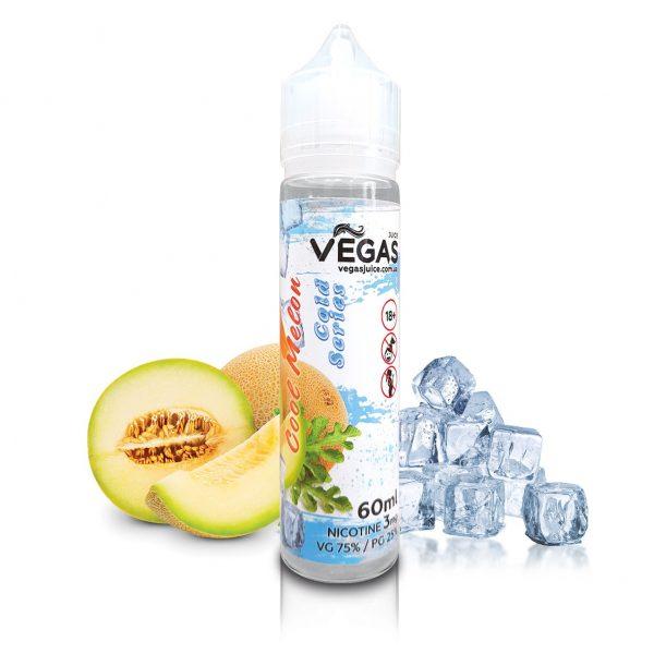 Vegas Cool Melon