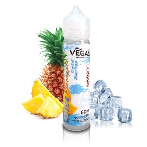 Vegas Ice Pineapple