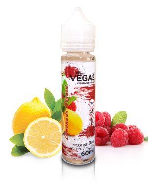 Vegas Lemonade Wizard