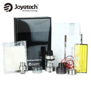 Joyetech ProCore Remix