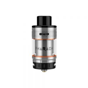 Digiflavor Pharaoh 25 RTA