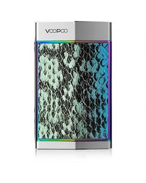 Voopoo TOO 80W-180W