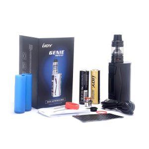 IJOY Genie PD270 Kit