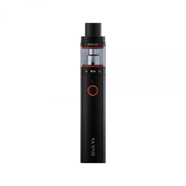 SMOK Stick V8