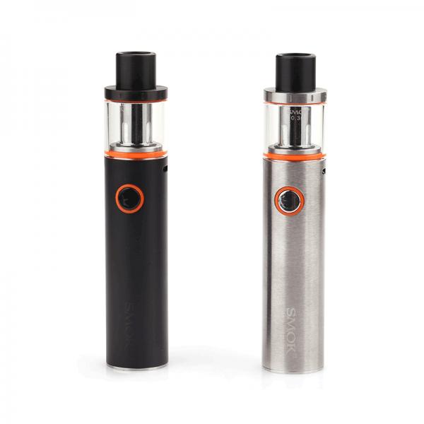 Smok VAPE Pen kit