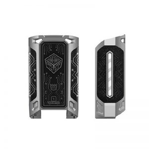 Vaporesso Switcher 220W TC