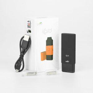 Eleaf iCard kit
