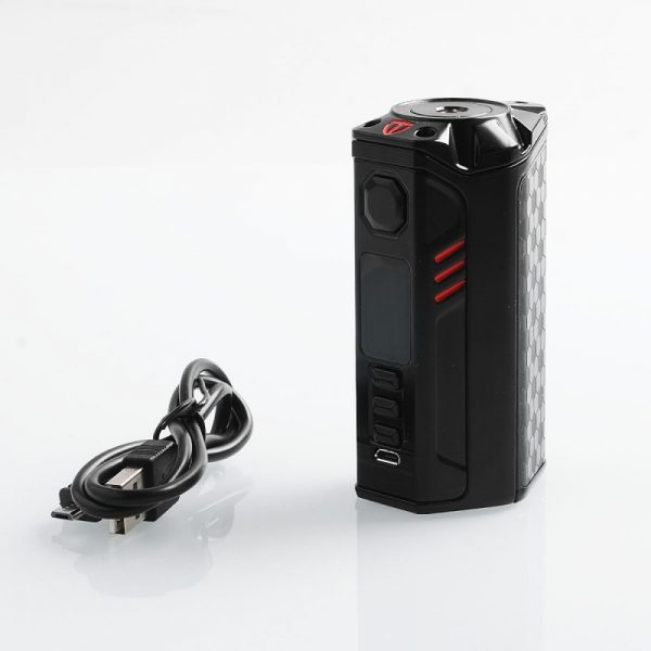 Think Vape Finder 250W DNA