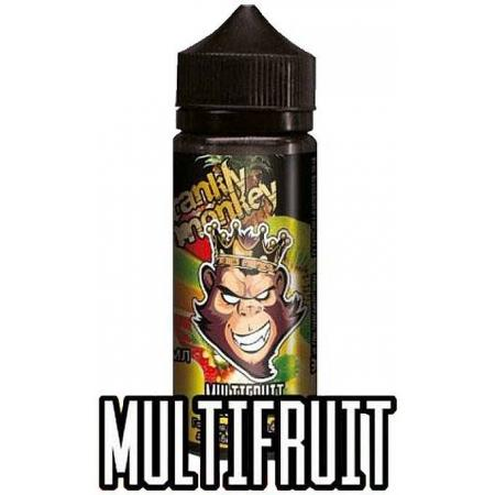 Frankly Monkey multifruit