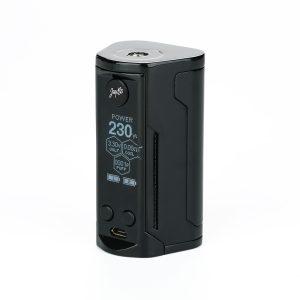 Wismec RX GEN3 Dual 230W