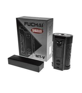 Sigelei Fuchai MT-V 220W