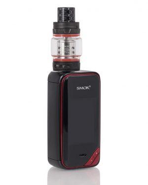 Smok X-Priv 225W kit