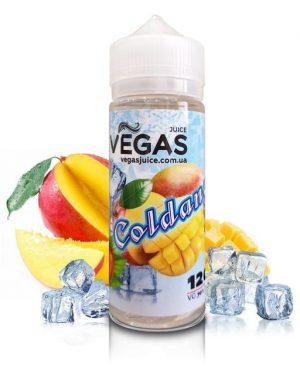 Vegas Coldango