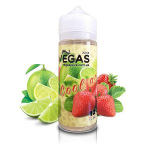Vegas Cool Acid