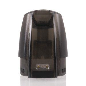 Justfog Minifit Cartridge 1.6 ohm